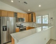 13655 N 90th Place, Scottsdale image