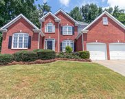 3290 Sunflower Way, Alpharetta image
