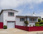 267 Dundee Dr, South San Francisco image