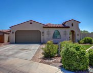 29704 N 70th Avenue, Peoria image