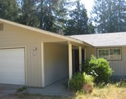2340 Carpenter Rd SE, Lacey image