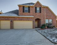 2308 NW 155th Street, Edmond image