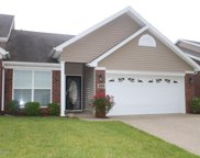 8908 Stara Way, Louisville image