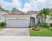 6046 SE Split Oak Trail, Hobe Sound image
