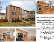 14149 RED RIVER DRIVE, Centreville image