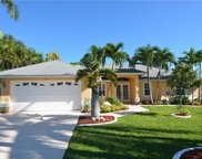 1859 Coral Point DR, Cape Coral image