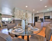 4641 Boone Drive, Fremont image