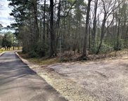 Lot 14 Lakeview Drive, Point Blank image