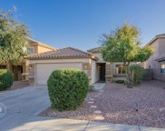 11585 W Cheryl Drive, Youngtown image