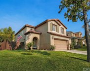 20332 Aurora Lane, Canyon Country image