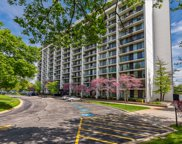 2015 South Finley Road Unit 1007, Lombard image