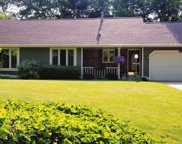 14907 152nd Avenue, Grand Haven image