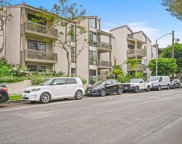 15340  Albright St, Pacific Palisades image