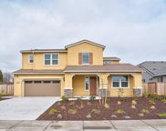 10175  Rio Moon Drive, Roseville image