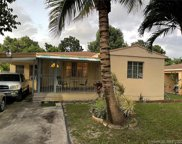579 Nw 111th St, Miami Shores image