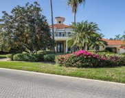 13601 Pondview Cir, Naples image