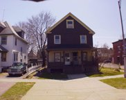 459 Parsells Avenue, Rochester image