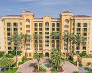 20 Porto Mar Unit 104, Palm Coast image