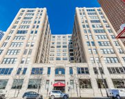 728 West Jackson Boulevard Unit 625, Chicago image