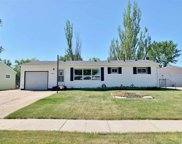 513 25th Avenue Nw, Minot image
