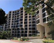 3138 Waialae Avenue Unit 916, Honolulu image