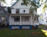 203 Rugby Avenue, Rochester image