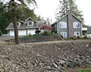753 CHOICE  LN, Sutherlin image