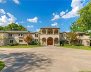 6969 79th  Street, Indianapolis image
