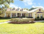 867 Windcrest Place, Winter Springs image