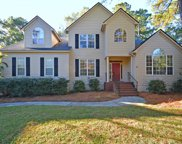 318 Clubview Road, Summerville image