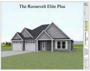 198 Lake Lyman Heights Lot 2, Lyman image