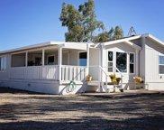 13575 W Yankee Ranch, Marana image