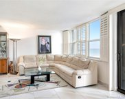 2201 S Ocean Dr Unit #907, Hollywood image