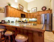 1381 Moraine Circle, Steamboat Springs image