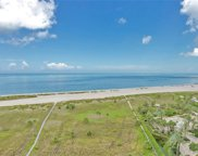 1230 Gulf Boulevard Unit 1708, Clearwater image