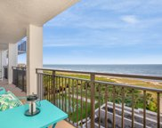 2100 N Atlantic Unit #802, Cocoa Beach image