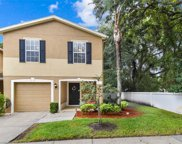 7901 Longwood Run Lane, Tampa image