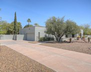 6802 E North Lane, Paradise Valley image