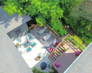 3501 Burnley Drive, Clemmons image