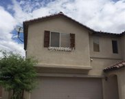 5722 OLD COLONY Drive, Las Vegas image