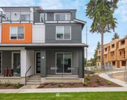 14517 1st Avenue NE Unit #G, Shoreline image