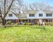 102 Sugar Creek Court, Greer image
