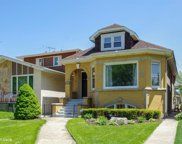 1843 North Nordica Avenue, Chicago image