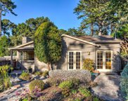 1289 Adobe Ln, Pacific Grove image