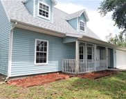18201 Huckleberry RD, Fort Myers image