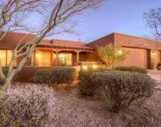 4440 N Bear Canyon, Tucson image
