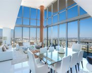 1100 Biscayne Blvd Unit #6307, Miami image