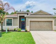 441 Bella Rosa Circle, Sanford image