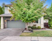 552 240th Ave SE, Sammamish image