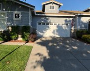 9069 Village View Loop, San Jose image